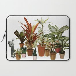 It's a Jungle Out There Laptop Sleeve