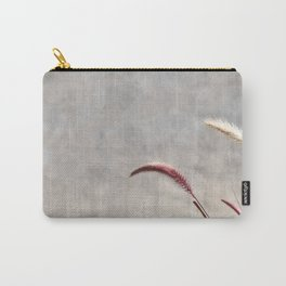 brentwood weeds Carry-All Pouch