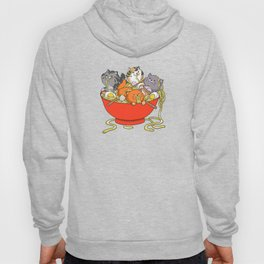 2199ff421f044 Ramen Noodles Hoodies | Society6
