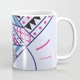 SRING FEST Coffee Mug