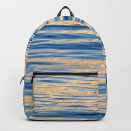 MONET MEMORIES Backpack