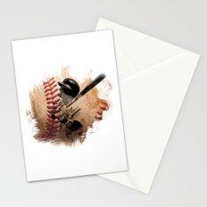 Craig Biggio Stationery Cards