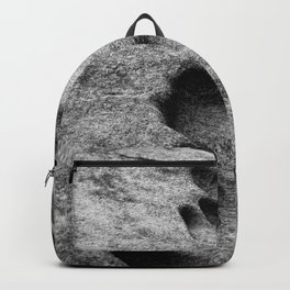 Grunge Texture 6 Backpack