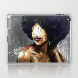 Naturally LXII Laptop & iPad Skin