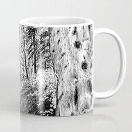 On the Trail Coffee Mug
