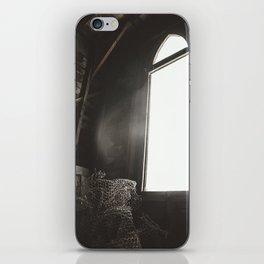The Window iPhone Skin