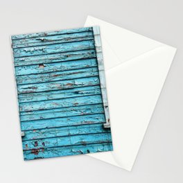 Stale Beauty Stationery Cards