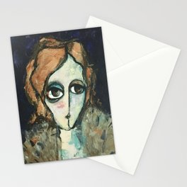 Nome Stationery Cards