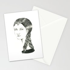 H2 Stationery Cards