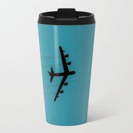 B52 - flyover Travel Mug