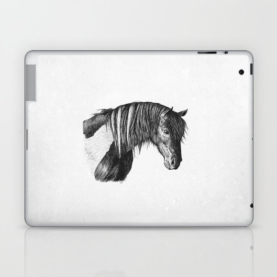 Sultan Laptop & iPad Skin
