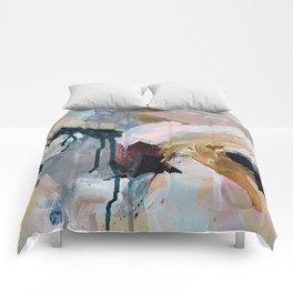 1 0 5 Comforters