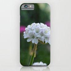 It's Reality Slim Case iPhone 6s
