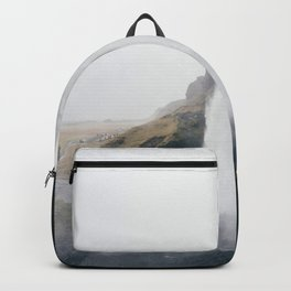 Don't Go Chasing Waterfalls Backpack