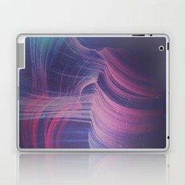 TYRANTS Laptop & iPad Skin