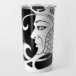Dev Travel Mug