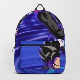 dragon ball Backpack