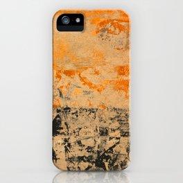 Silk Road iPhone Case