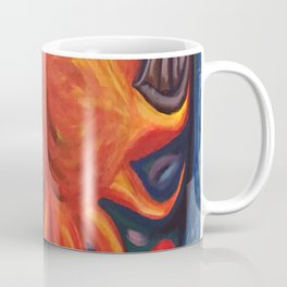 Soul Shine Coffee Mug