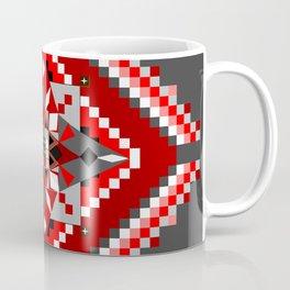 Magic motif 3 Coffee Mug