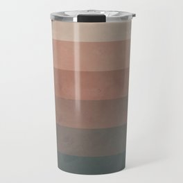 vylwwlyss Travel Mug