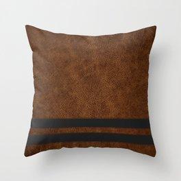 Pillow 13 Throw Pillow