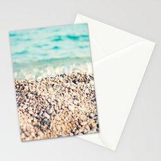 al sol Stationery Cards
