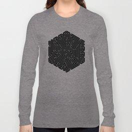 Mallet Long Sleeve T-shirt