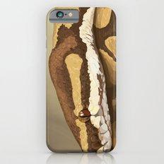 Ball Python (Odysseus) iPhone 6s Slim Case