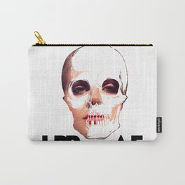 LDR as f*ck (lana) Carry-All Pouch