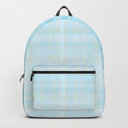 Darcy's Anniversary Kilt Christmas Edition Backpack