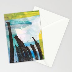 Little Reeds Stationery Cards