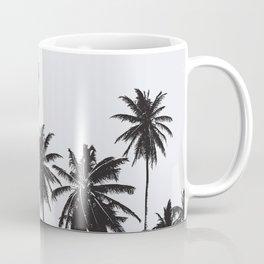 Palm 05 Coffee Mug