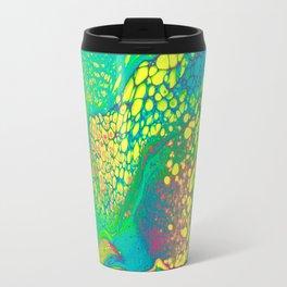 Candy Trip Travel Mug