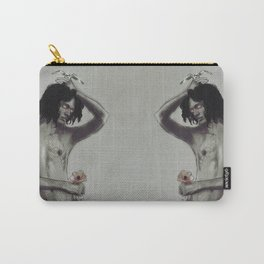 Hypnos Carry-All Pouch