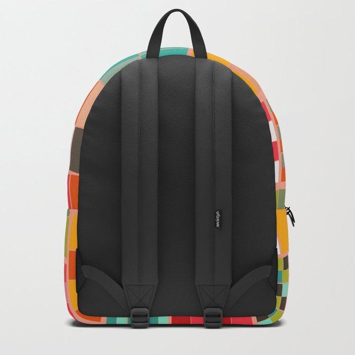 ColorSHot II Backpack