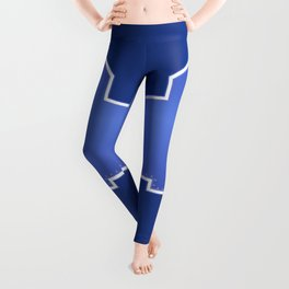 Sheikah Legs Leggings