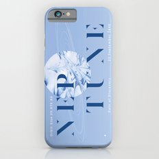 Neptune Slim Case iPhone 6s