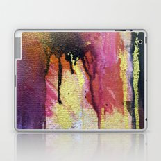 Storm on the Horizon Laptop & iPad Skin