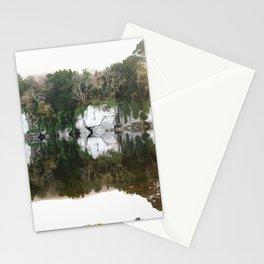 Kaleidoscope Stationery Cards