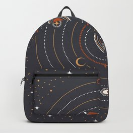 Love Universe Backpack