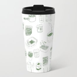 Cover, CONTAIN, Compost - 2 of 3 Travel Mug