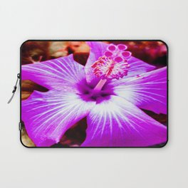 Shifted Color Laptop Sleeve