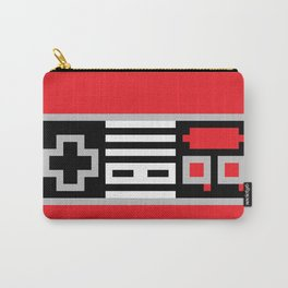 Joypad Carry-All Pouch