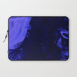 #ultramodern Laptop Sleeve