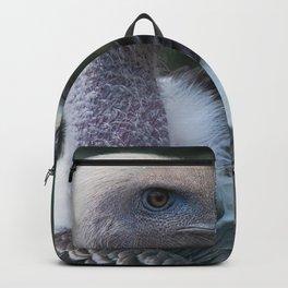 Vulture Backpack