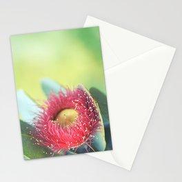 Big Beauty #2 Stationery Cards