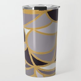 Annabella II Travel Mug