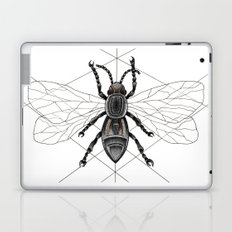 insect Laptop & iPad Skin