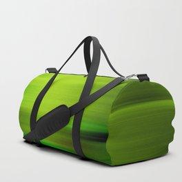 """Abstract Lake Porstroke (Pattern)"" Duffle Bag"